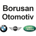 Borusan_Otomotiv