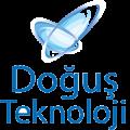 Dogus_Teknoloji
