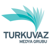 Turkuvaz_Medya_Grubu