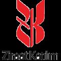 ZiraatKatilim__logo